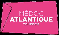 Diaporama maison basquin carcans - Office de tourisme de carcans ...